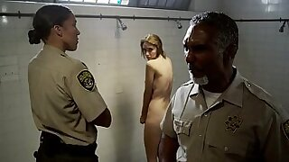 sexy video: Rin Weld and Veronica Sherwood fucked mercilessly