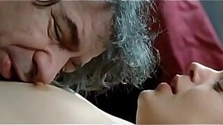 sexy video: Sonia Wolf TheHungerCock