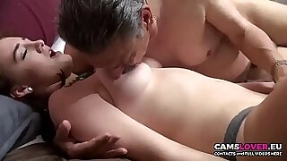 sexy video: Taboo With Our Step Lady Antalisa Returns
