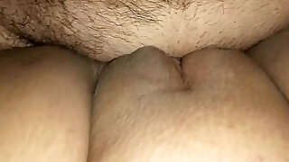 sexy video: Daddy wanted me to get fucked by some other guy and I want to disobey