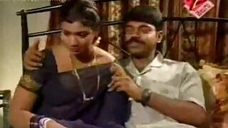 sexy video: .South Indian Aunty Free Porn Tube