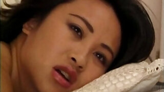 sexy video: Hot Asian Gets Ass From Ed Powers