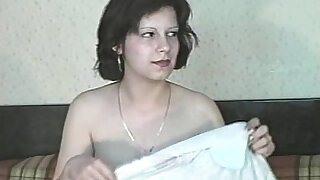 sexy video: LBO Kissed From Romania scene