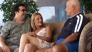 sexy video: She Needs Attention