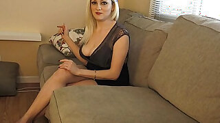 sexy video: Mom blows best