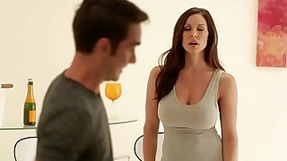 sexy video: Lovely stepsis loves getting screwed