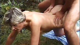 sexy video: Let s go somewhere more secluded Shots