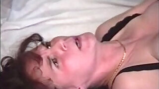 sexy video: Anal Mother Fuckers