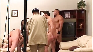 sexy video: Theres nothing better than to be rewarded with a