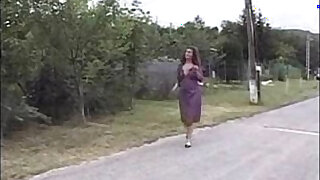 sexy video: Hey My Grandma Is A Whore