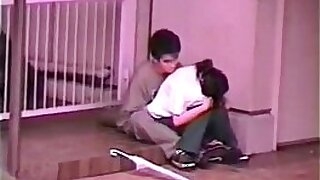 sexy video: Erotic Skirts Hubby Fucked My Lady