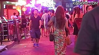 sexy video: Ladyboy fans adore Mamenny Sultry