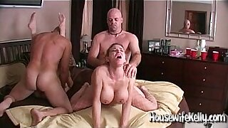 sexy video: Australian Fucked by His Wife Couple But So Much More