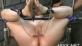 sexy video: Facialized young amateur girl fucked