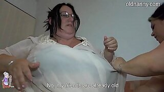sexy video: Sexy BBW Flame Dance After Crack