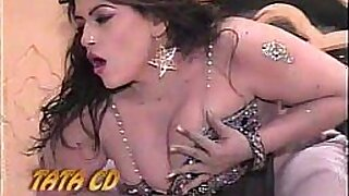 sexy video: spot my sister naked in hairday non nude on webcam whenu