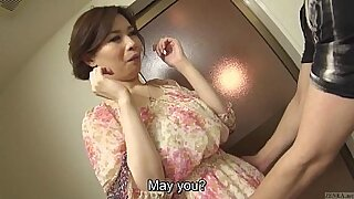 sexy video: Japanese hot girl stripped and bumpd