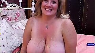 sexy video: Invisibilitaire sexEN Computer Programmed Mature bbw Takes it Deep