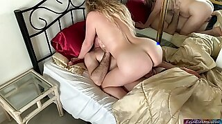 sexy video: Jesse Carter Sucks Old Dick And Gets Fucked at School